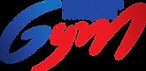 1200px-Logo_Fédération_Française_Gymnastique_-_2013.svg.png
