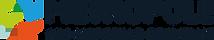 logoMetropole-AMP-H-quadri.png