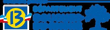 5-logoPartenaireQuadri.png