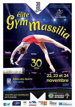 1568811499-content_details-1568811498-Massilia.jpg