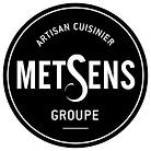 metsens.png