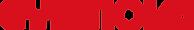 logo_popup.png