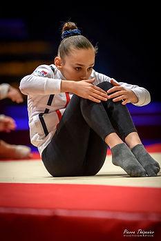 a coté 18 novembre 2018 Elite Massilia Gym, Marseille, Palais des sports - copie.jpg