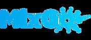 Mixgo logo.png