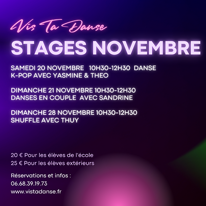 STAGES NOVEMBREIE.png