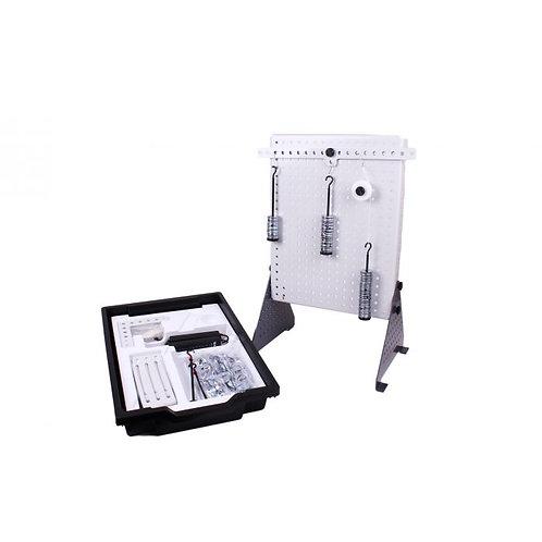 Moments Kit (HP5010)