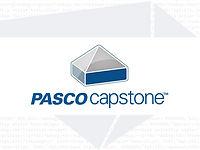PASCO Capstone icon.jpg