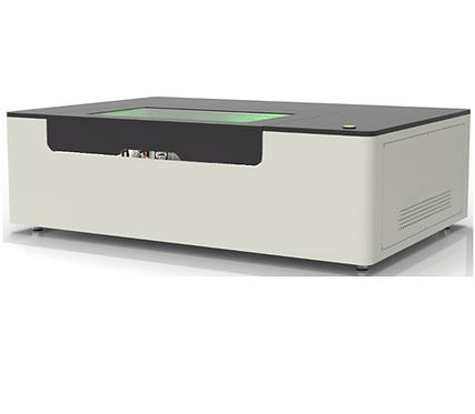 VEGA Laser Engraving Machine 40W (1628387)