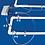 Thumbnail: Piping Systems (PS1601111)