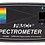 Thumbnail: Wireless Spectrometer (1515510)