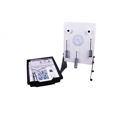 Force Kit (HP5005)