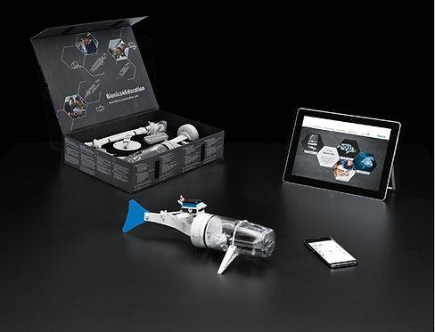 Bionics Kit (1609841)