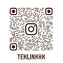teklink ig_edited.jpg