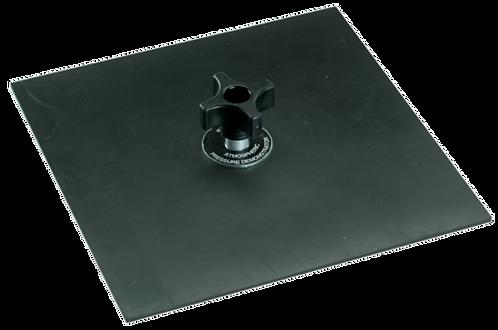 Atmospheric Pressure Demonstrator (1044352)