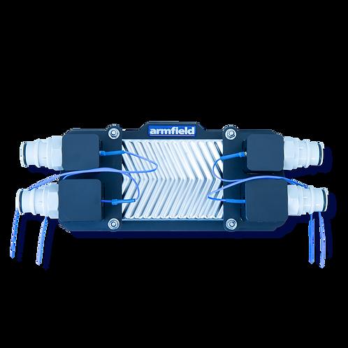 Fluid Science Plate Heat Exchanger (FS-3.4)