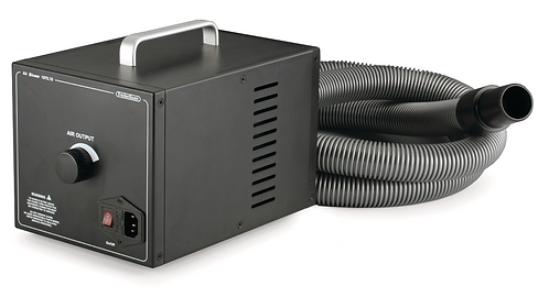 Variable Output Air Supply (PS1601237)