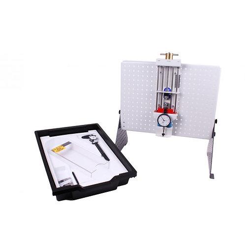 Tensile Tester Kit (5025)