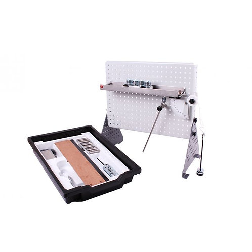 Friction and Inclined Plane Kit (HP5035)
