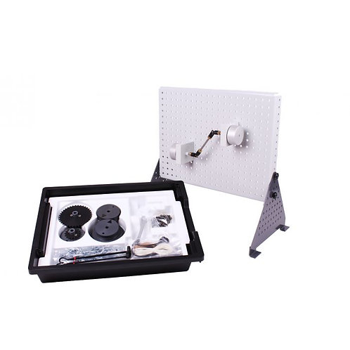 Drive Systems Kit (H5045)
