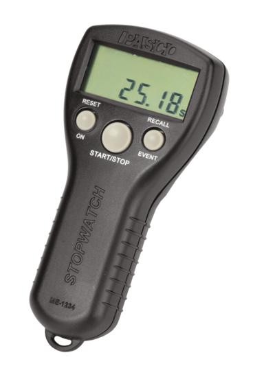 Stopwatch (PS1044499)