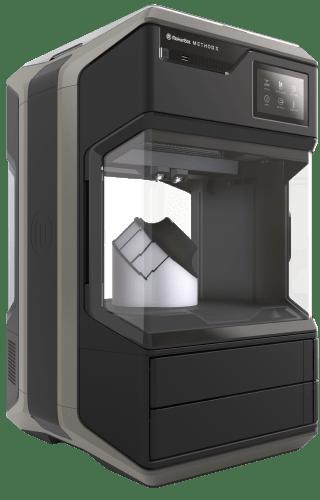 METHOD X 3D Printer
