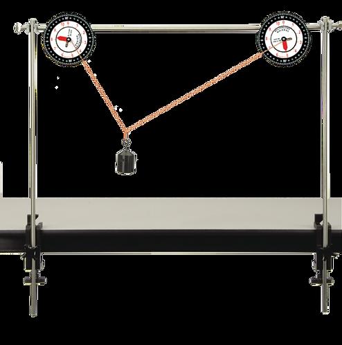 Tension Protractor (1044442)