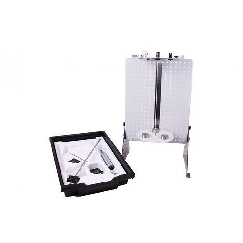 Simple Harmonic Motion Kit (HP5030)