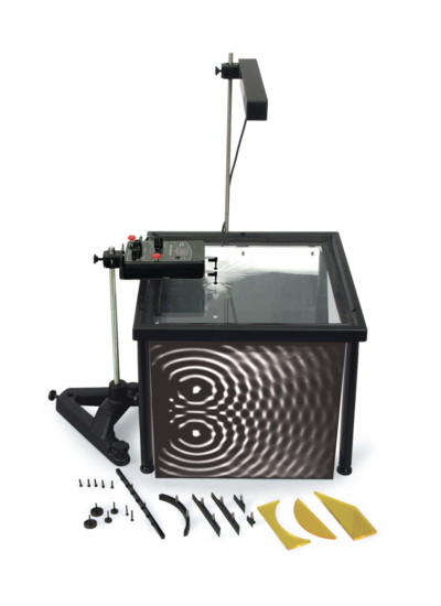 Ripple Tank System (PS1369991)
