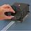 Thumbnail: Basic Optics Light Source (PS1044182)