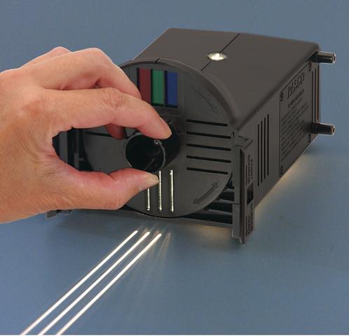 Basic Optics Light Source (PS1044182)
