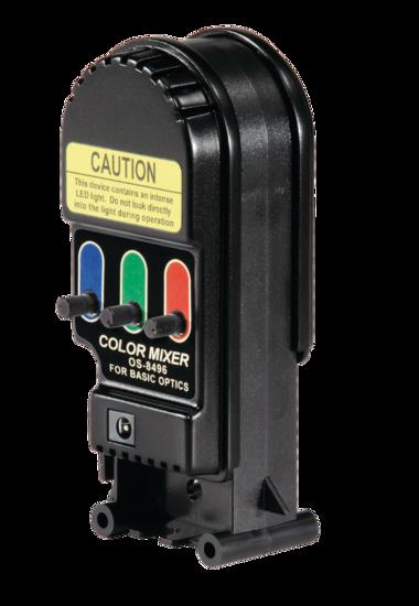 Color Mixer (PS1044171)