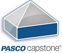 PASCO Capstone (963897)