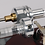 Thumbnail: Glass Stirling Engine (1548078)