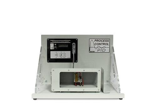 Modern Temperature Process Control System (1626927)