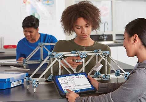 Building Better Bridges Kit (ME-3581)