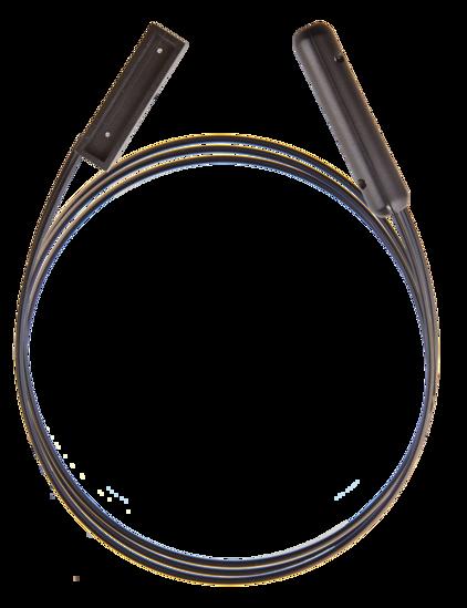 Fiber Optics Cable (1517637)
