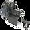 Thumbnail: Smart Fan Accessory (PS1574923)