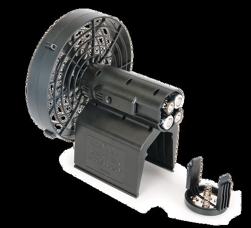 Smart Fan Accessory (PS1574923)