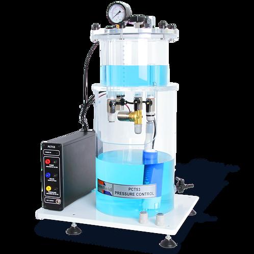 Pressure Process Control (966150)