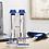 Thumbnail: Diffusion/Osmosis Kit (1044413)