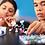 Thumbnail: Molecular Model Set (1564064)