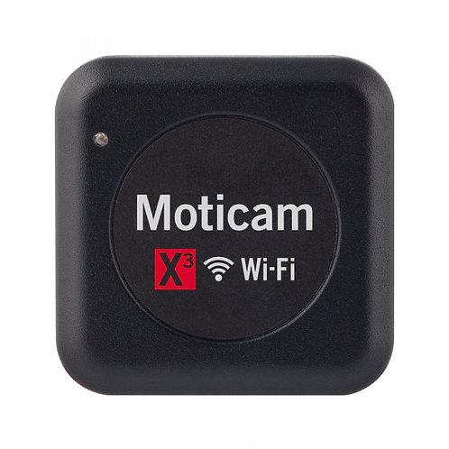 Moticam (X3)