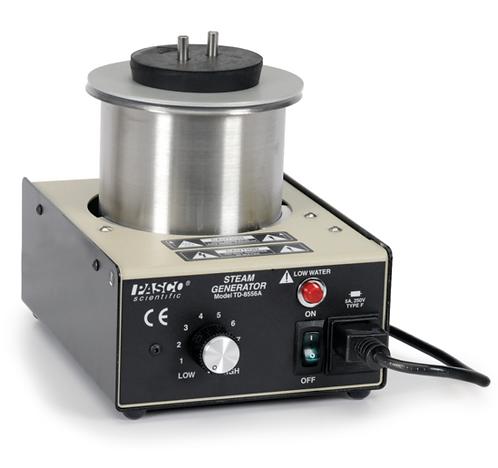 Steam Generator (PS963941)