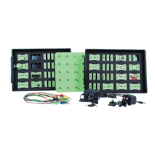 Power and Energy Electronics solution