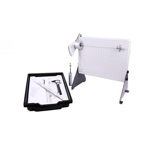 Torsion of Circular Sections Kit (HP5020)