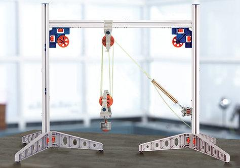 Simple Machines Engineering Kit (PS1579414)