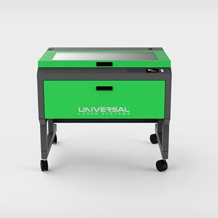 Universal Laser (VLS6.75)