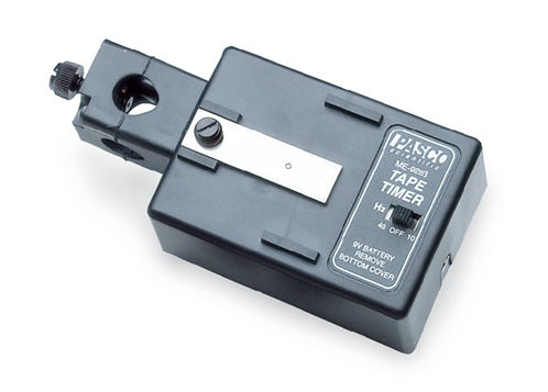 Tape Timer (PS1044308)