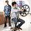 Thumbnail: Bicycle Gyroscope (PS1044430)