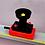 Thumbnail: Smart Ballistic Cart Accessory (1612038)